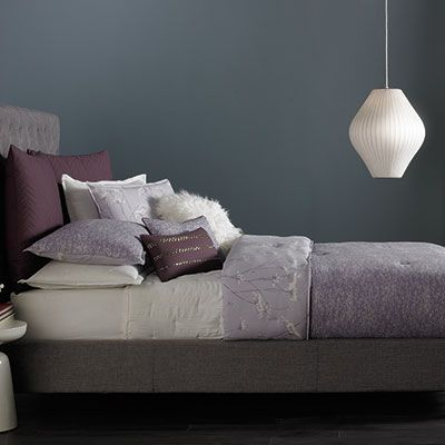 candice olson enchanted comforter set from