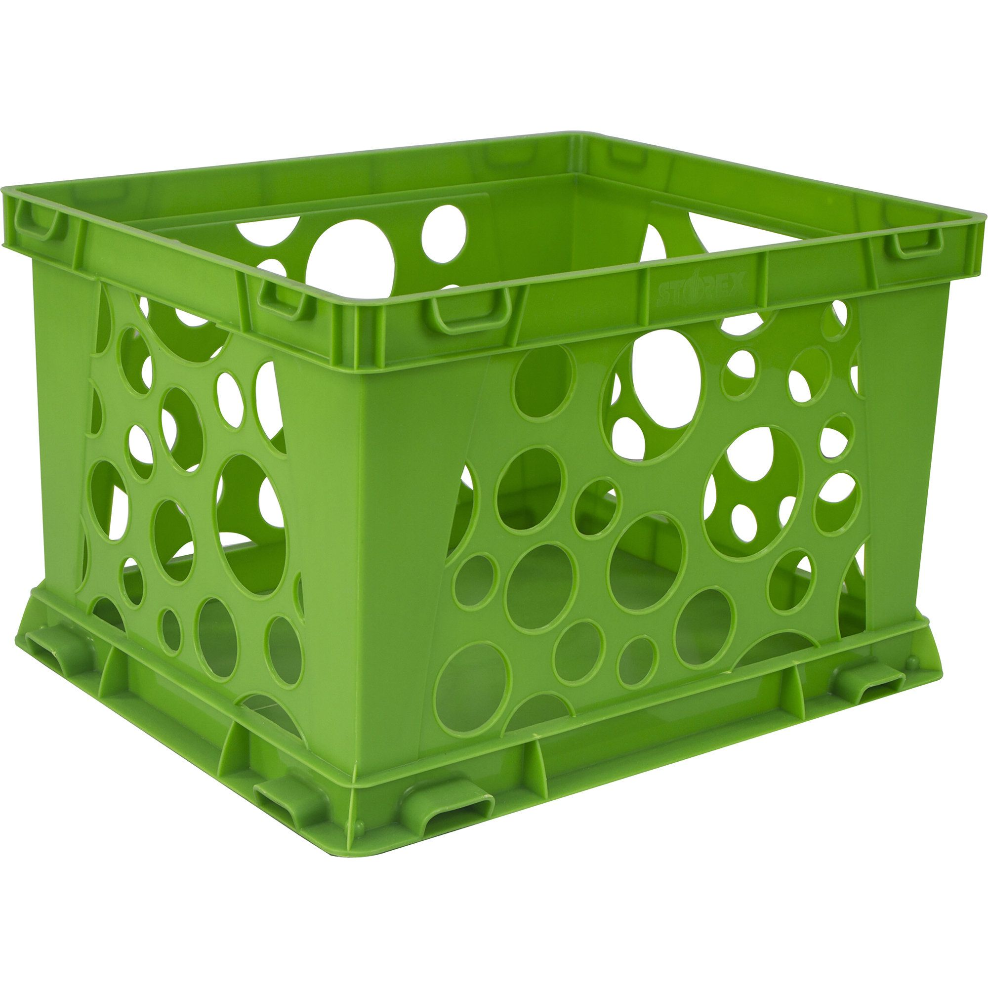 tubs storage container organizing tub blog plastic empower professional img drawer target