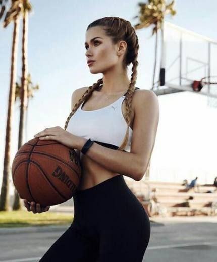 50 Best Ideas For Fitness Model Pictures Sports #fitness