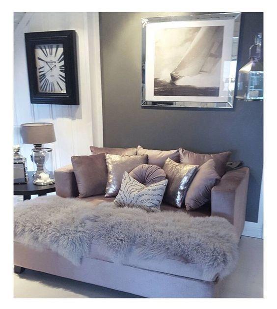 c6707567224 Room decor · Comfy Bedroom ChairBig ...