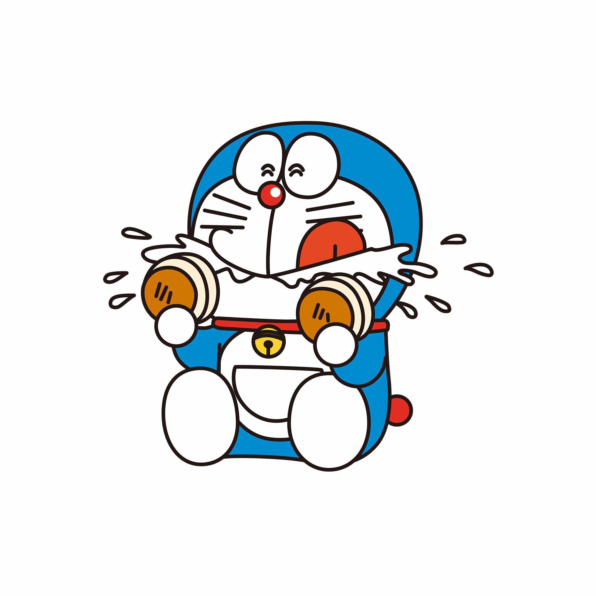 「Doraemon」おしゃれまとめの人気アイデア|Pinterest|Jasmine【2020】 ドラえもん