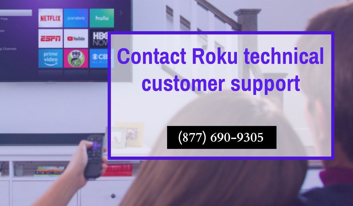 Roku is among one of the most famous devices that offer an