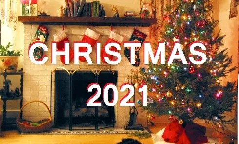 When Its Christmas Eve 2021 11 Merry Christmas Orthodox 2021 Ideas Merry Christmas Happy Merry Christmas Merry