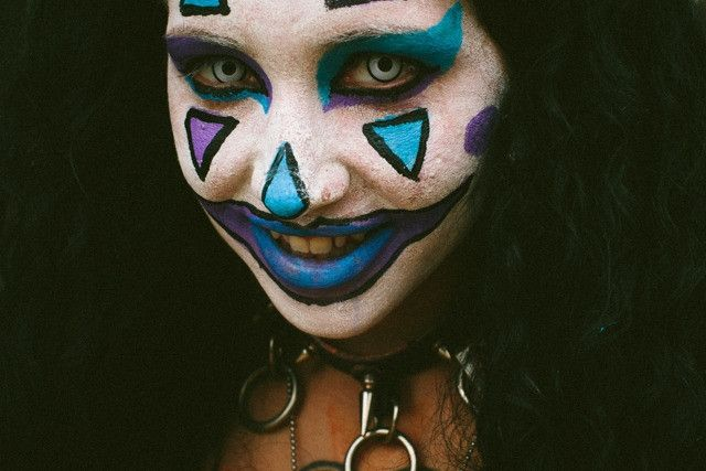 juggalettes-sexy