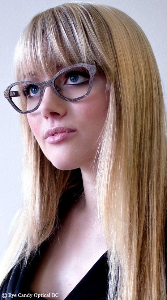 l.a.eyeworks images - Google Search