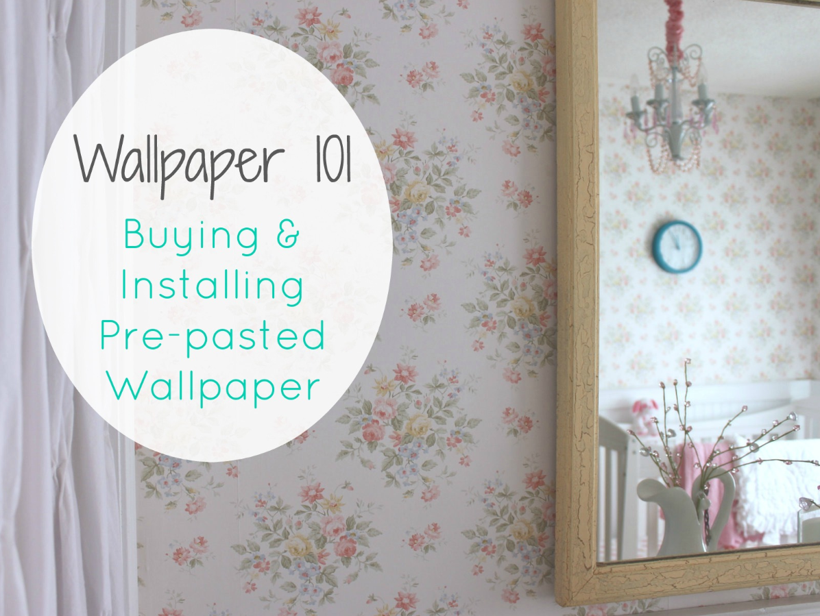 Lyh Blog Wallpaper 101 Our Adventures How To Install Pre