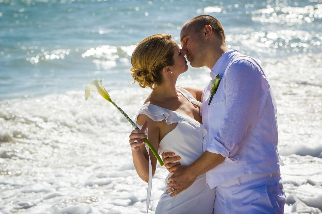 Wedding Photography Dj And Video Services The Pros Weddings Wedding Photography Video Services Photography And Videography