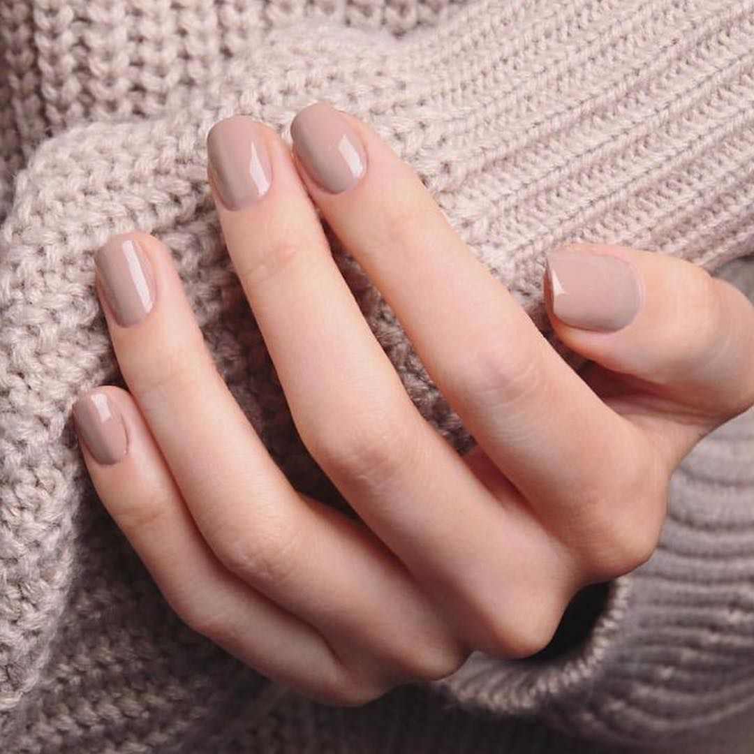 Pin On Nail Colours Ideas