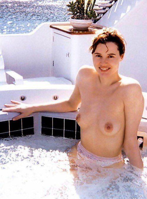 free older big women sex pictures