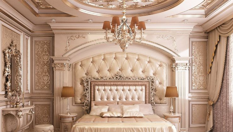 Top Interior Designers | Luxury, Interiors and Top ...