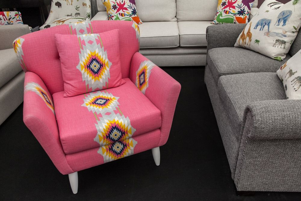 London\'s Decorex Focuses on Luxury Designs for the Home | Mid ...