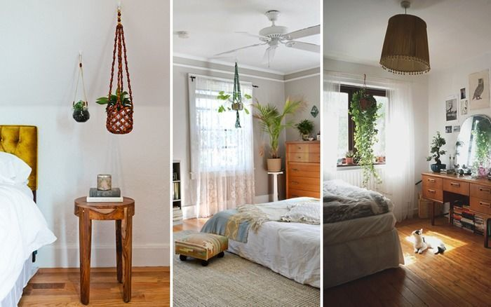 How to organize your furniture for the best home office feng shui
