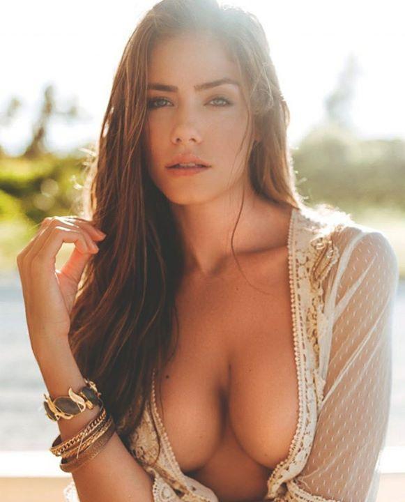 photos de filles sexy