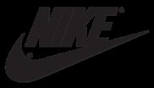 Rn2244 On Ebay Fashion Logo Nike Logo Nike