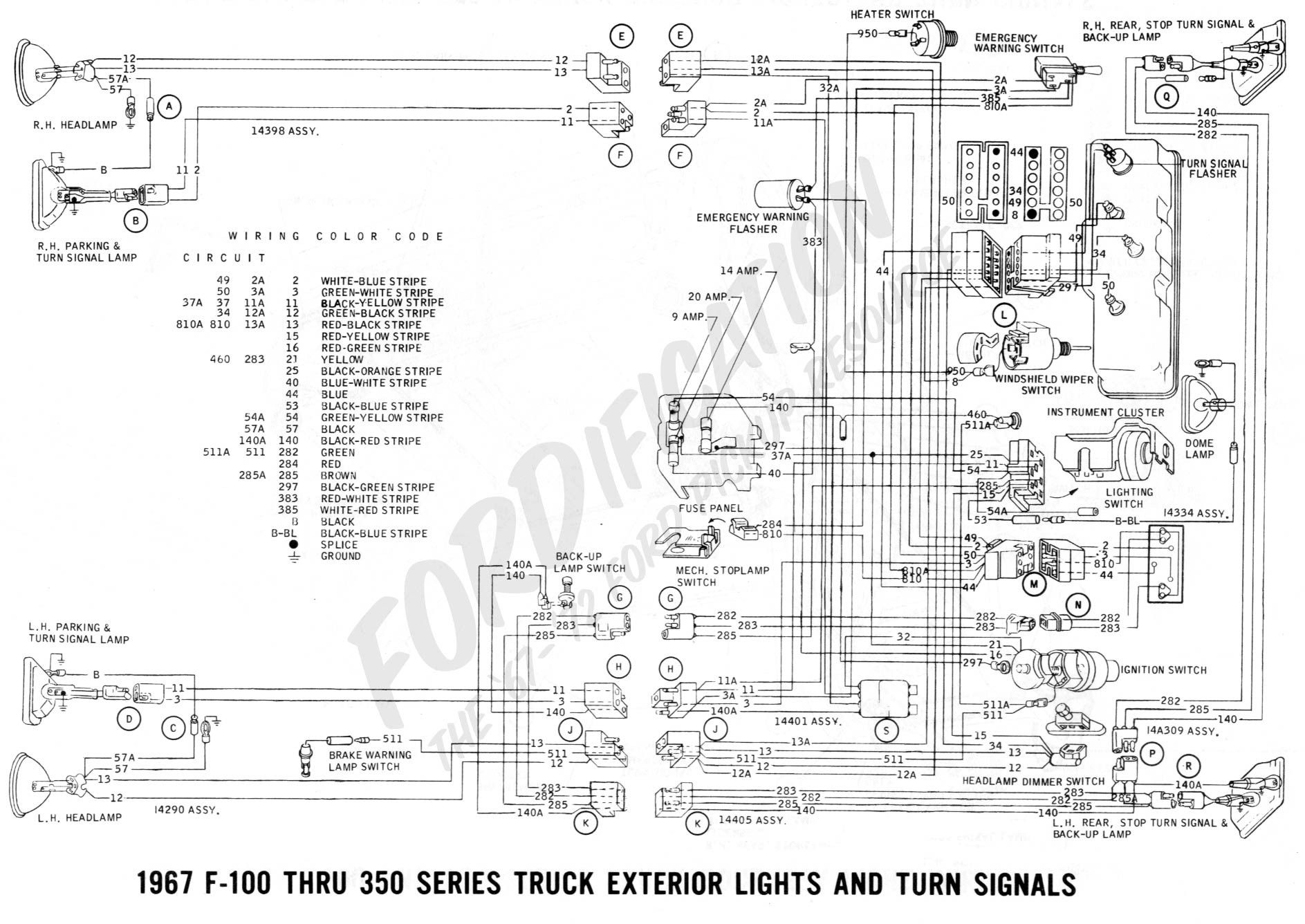 20 References Of Free Ford Wiring Diagrams Design Jeep Grand