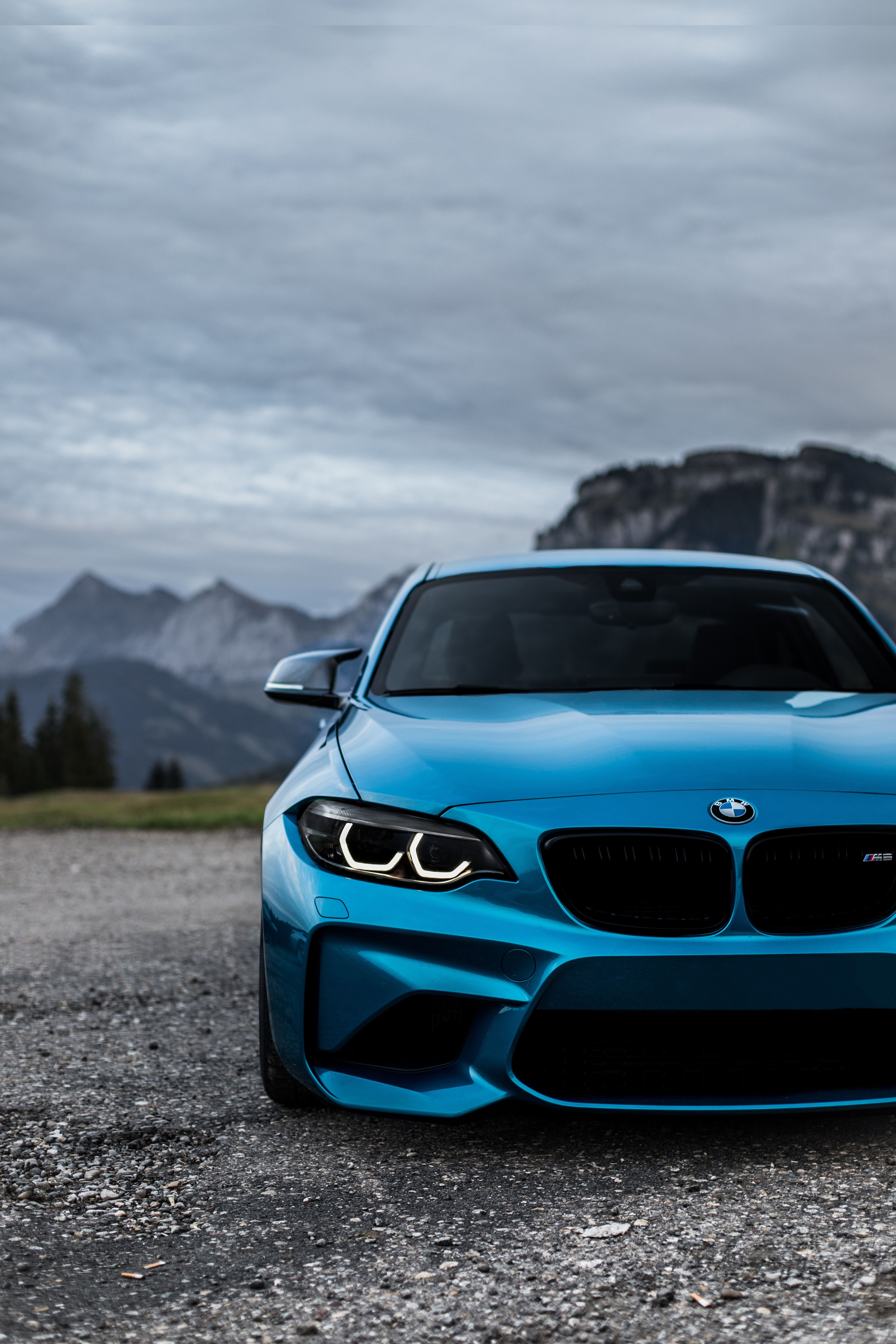 Pin By Lanmodo On Auto Passion Bmw Iphone Wallpaper Bmw