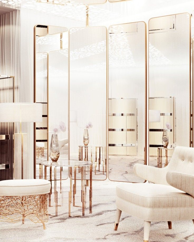 Pin By Dvd Interior Design On Home Decor Interior Deco Room Retail Interior