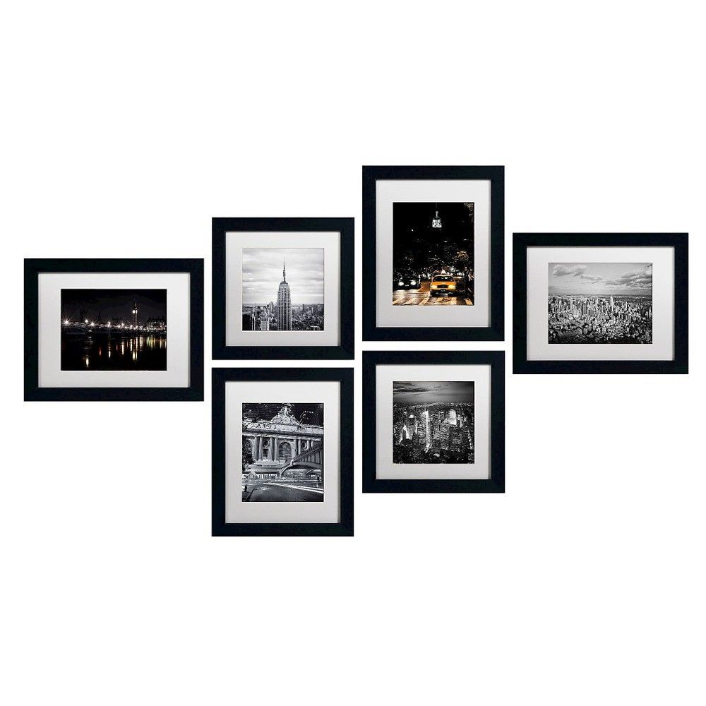 Trademark Global Mathieu Rivrin \'Sunrise in Paris\' Multi Panel Art ...