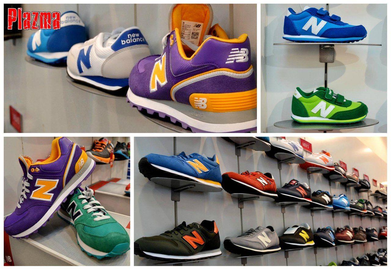 Новая коллекция ярких и стильных кроссовок в магазине New Balance (TRK  Plazma).  Трк плазма  trk plazma  Plazma  Плазма  New Balance  кроссовки 12c3cdec565d2