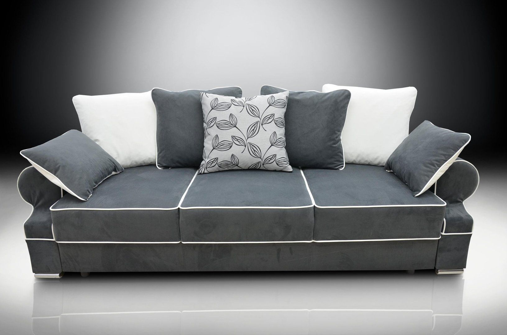 3 Seater Sofa Beds In 2018 Elegance Comfort And Beauty With Magical Functionality 3 Seater Sofa Bed 3 Seater Sofa Sofa