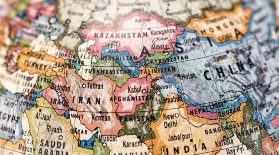Iran Turns The Art of the Deal Upside Down Astute News