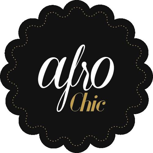 Favori logo_afrochic.png (500×500)   AFRO LOGO   Pinterest   Logos JC44