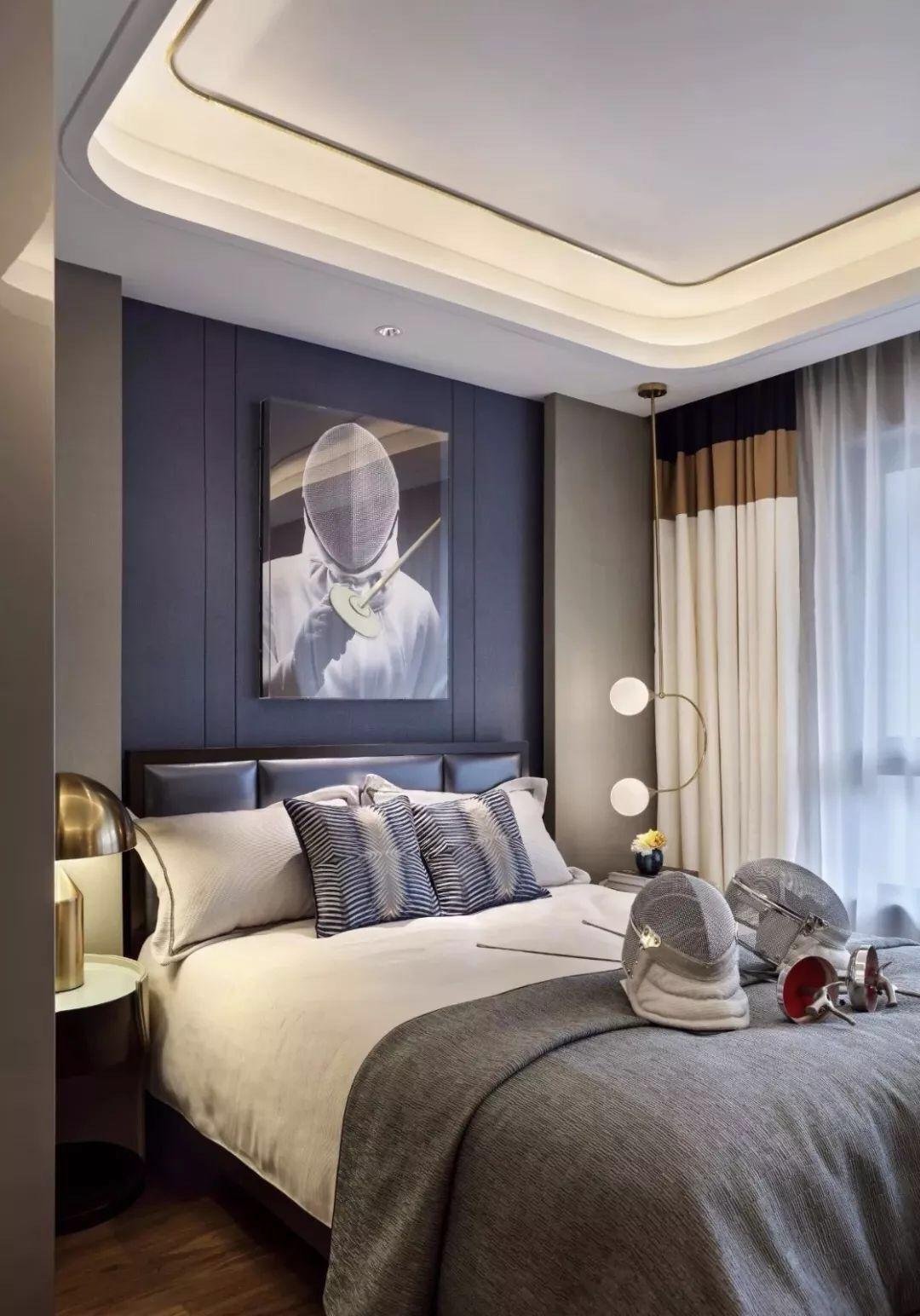 #luxurychildren'sbedrooms #luxuryboybedrooms   Luxury ... on Luxury Bedroom Ideas On A Budget  id=42765