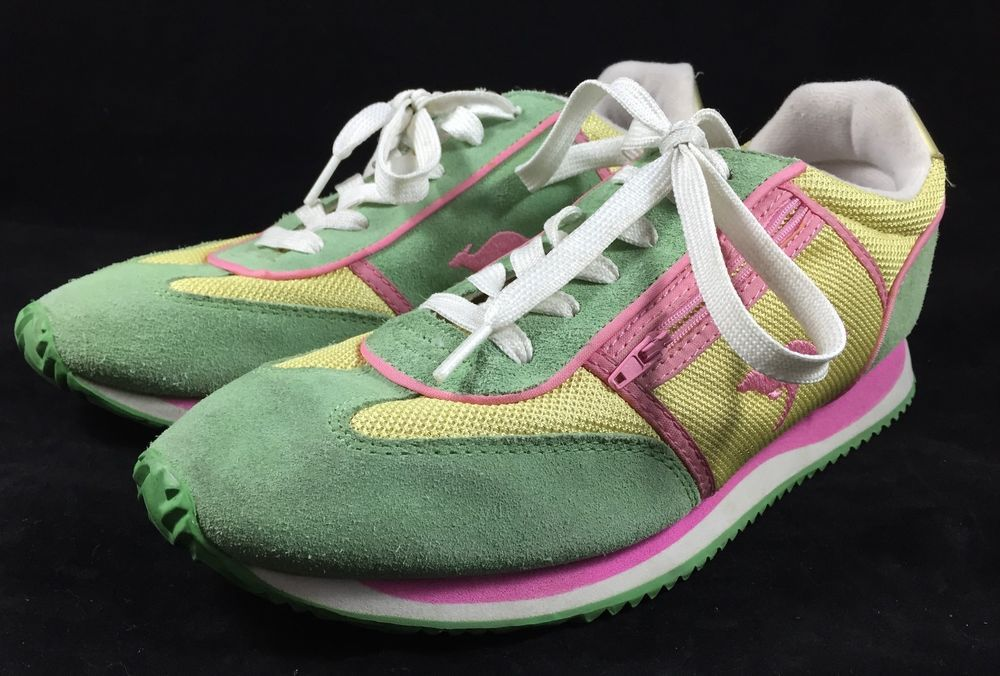 air max ladies trainers with zip