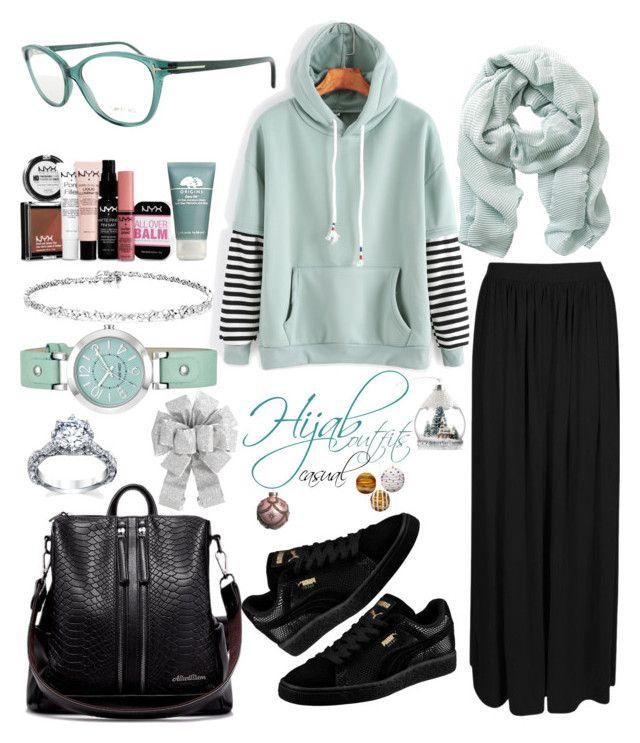 hijab outfits casual hijab outfits pinterest vestidos moda and vestidos y faldas. Black Bedroom Furniture Sets. Home Design Ideas