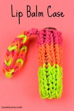 Assortiment de 1800 Mixte Pièce Bracelet Making Loom caoutchouc Rainbow Coloré Bandes