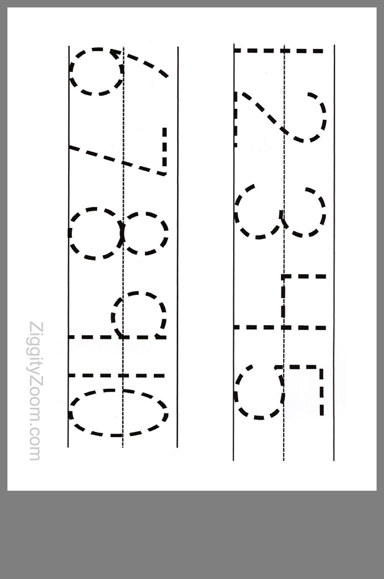Pin By Petra Edobor On Preschool Math