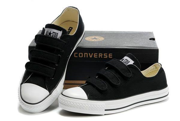chaussures converse scratch