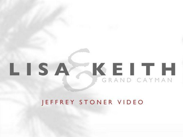 Destination Wedding in Grand Cayman! Wedding Design & Production: E Events by Lisa Stoner. Video: Jeffrey Stoner Video  www.eeventsdesign.com  www.stonervideo.com
