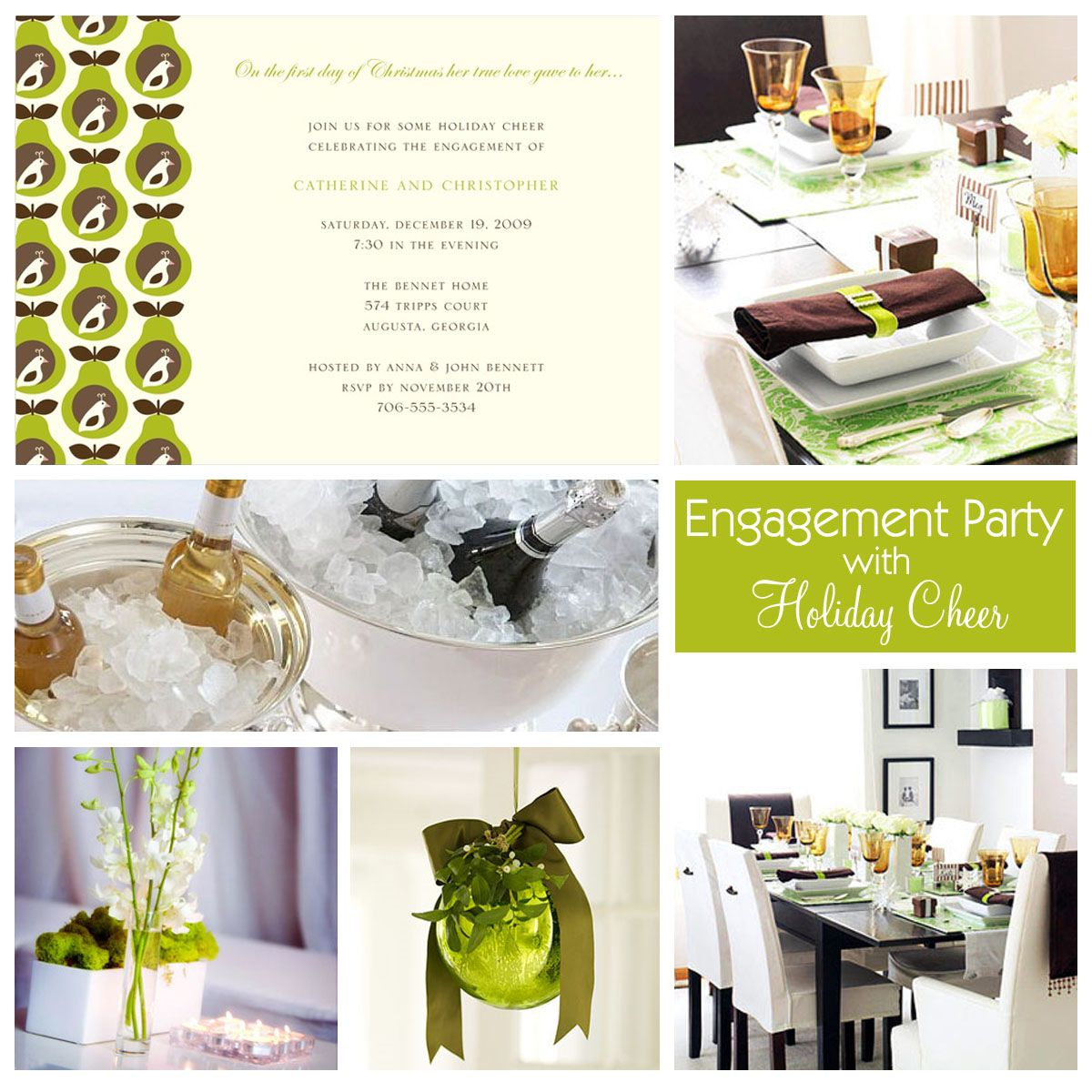 Pin by Adrienne Shindledecker on Pears | Pinterest | Engagement ...