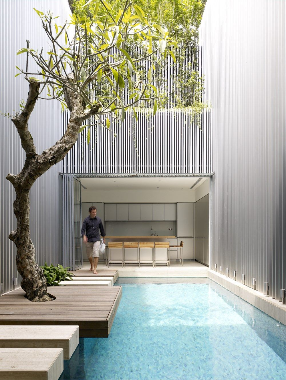blair road by ong  also best places to live images on pinterest home ideas facades rh