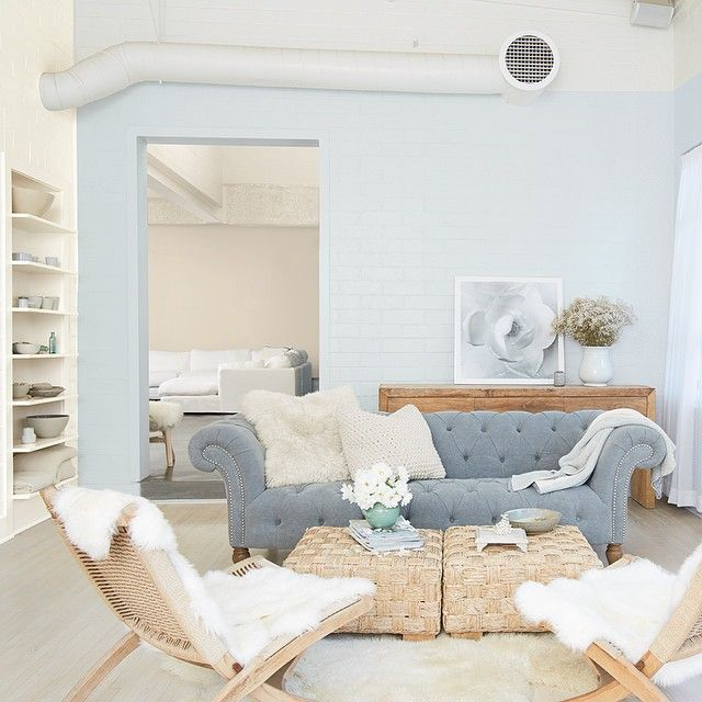 Hgtv Living Room Color Schemes: HGTV HOME(TM) By Sherwin-Williams Is Now At Lowe's! Take