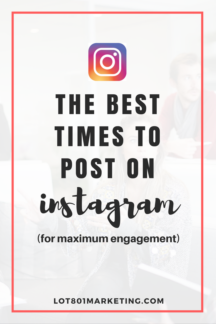 3 Ways to Post Pictures on Instagram from Your