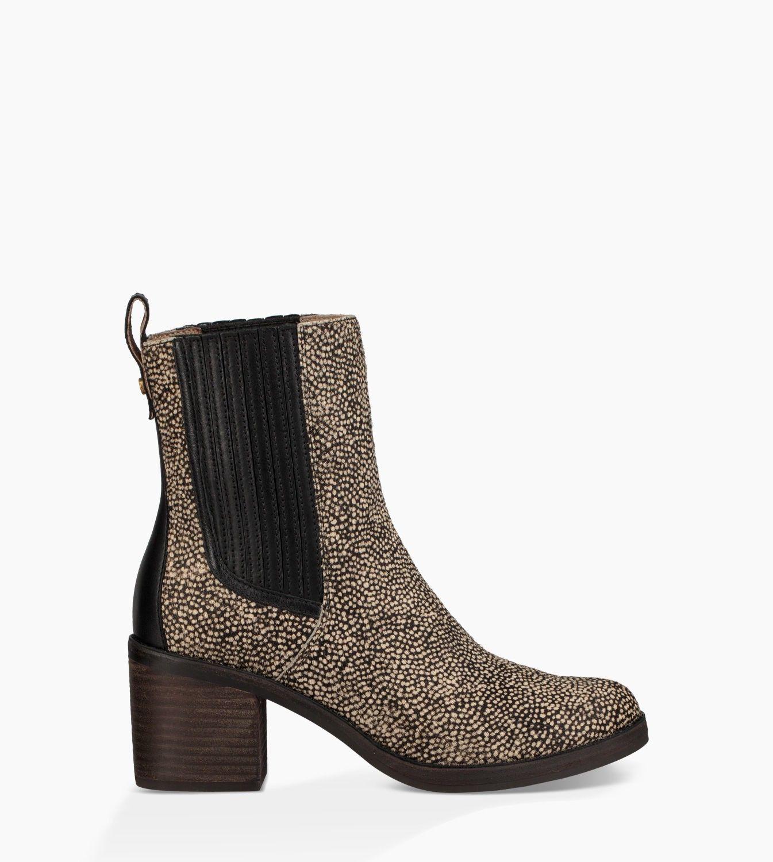592624afdd4 UGG CAMDEN EXOTIC. #ugg #shoes # | Ugg | Boots, Uggs, Chelsea boots