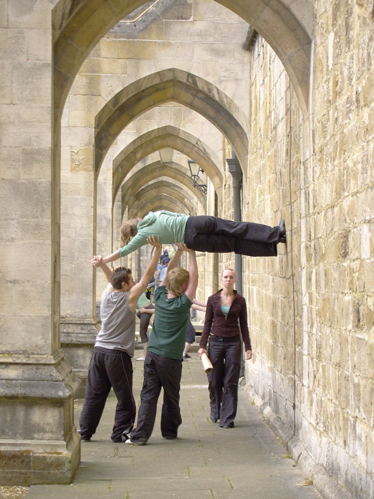 Image result for Buttress