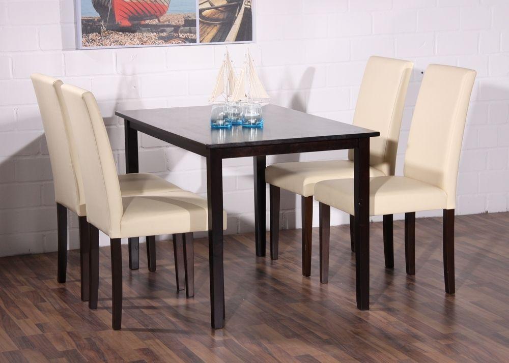 Esstisch Stühle schön esstisch und stühle günstig deutsche deko