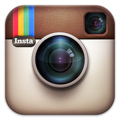 The 20 Most Beautiful And Clever Tech Logos Instagram