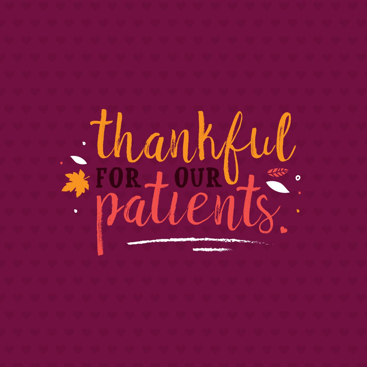 Happy Thanksgiving Giving Thanks For Your Friendship