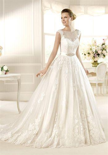 Wedding Dresses Wedding Dresses Wedding Dress Prices La Sposa Wedding Dresses