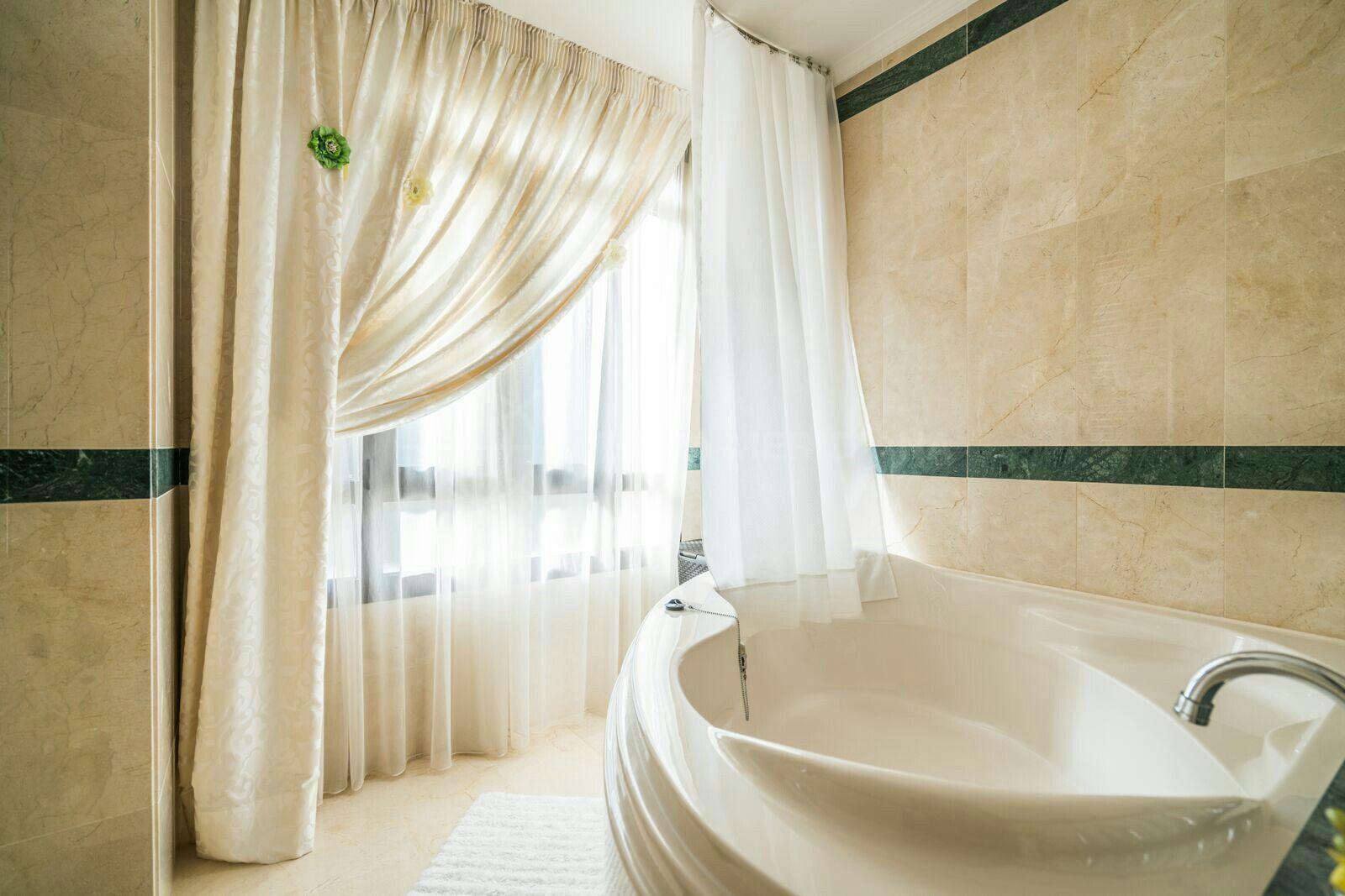 Pin de Juana Pineda en baño   Baños