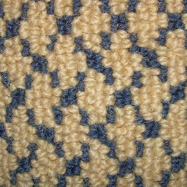 9 X 12 Wool Bound Rug Rug Carpet Carpetmillportland Rugs Rug Gallery Wool