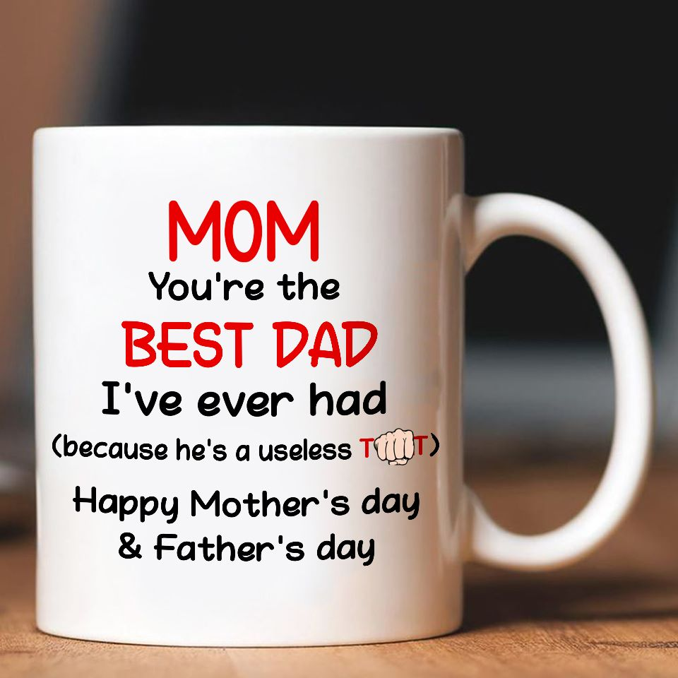 Pin On Mother S Day Ideas