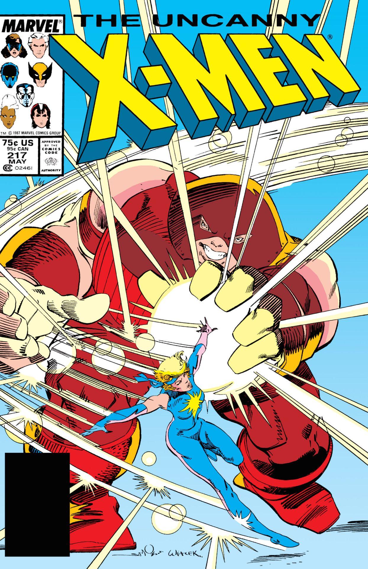Thefastballspecial Marvel Comics Marvel Comic Books Comics