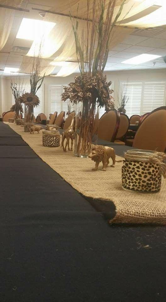 Bamboo Crafts Ideas