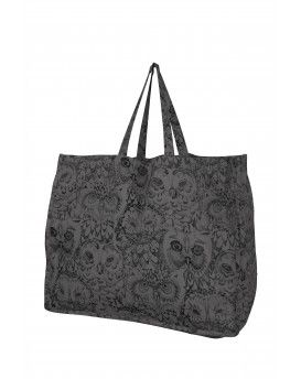 Bag with owls, amazing! Soft Gallery
