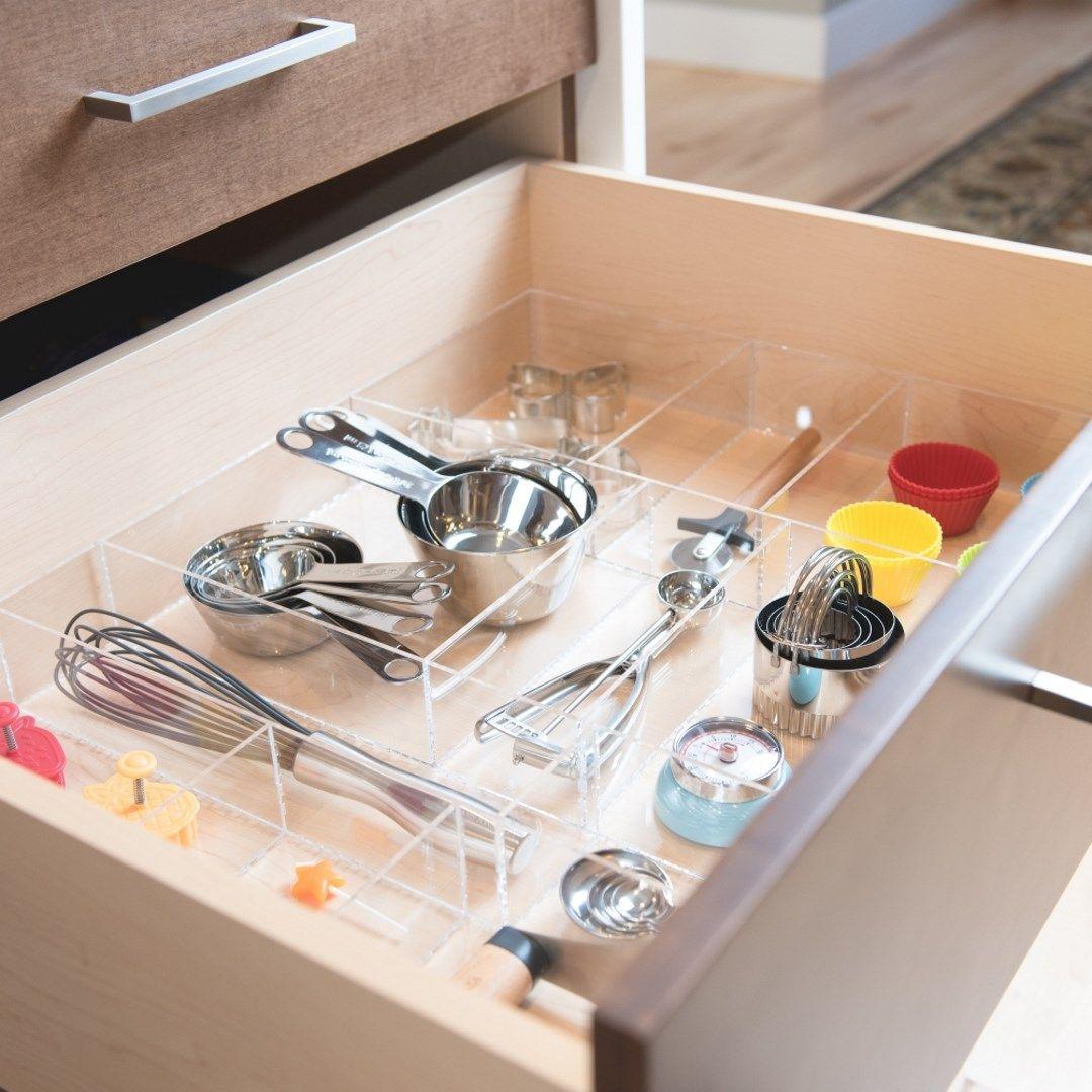 Kitchen Interior Design Kitchen Contemporary Kitchen Drawer